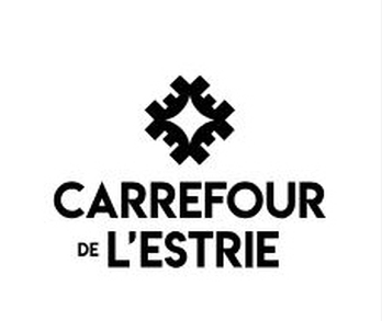 Guest services Carrefour